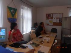 Volby do Krajského zastupitelstva 2012